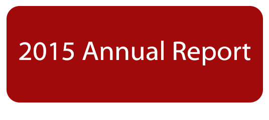 2015-annual-report-button-red