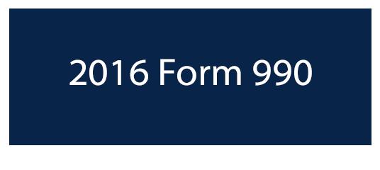 2016-990-button