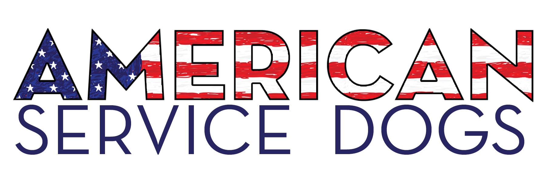 asd-mag-logo