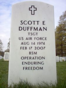 seduffman-gravesite-photo-april-2007-002